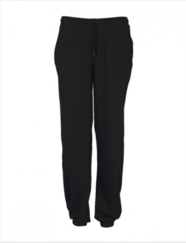 "Jog Trousers (sizes 22""-30"")"