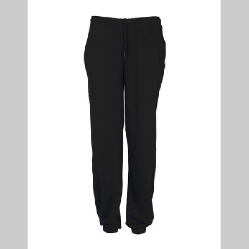 "Jog Trousers (sizes 32""-44"")"