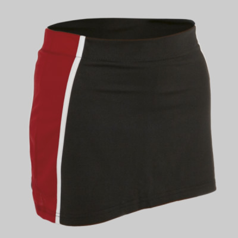 Girls PE Skirt